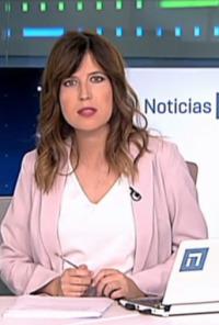 TPA Noticias. TPA Noticias