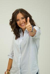 Castilla-La Mancha me gusta. Castilla-La Mancha me gusta