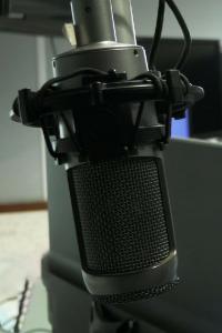 En Red. En Red