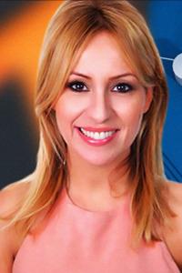 Ancha es Castilla-La Mancha. Ancha es Castilla-La Mancha