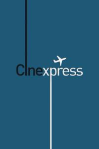 Cinexpress (piezas). Cinexpress (piezas)