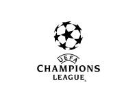 UEFA Champions League. T17/18. UEFA Champions League