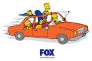 Los Simpson (T15): Ep.3 El presidente llevaba perlas