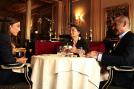 We love Tamara: Bonjour, París