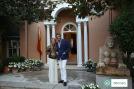 House & Style: Patricia Conrado // Leticia Peironcely