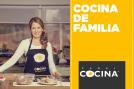 Cocina de familia: Episodio 36