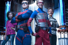 Henry Danger (T3): Episodio 3