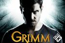 Grimm (T6): Ep.7 Amores que matan