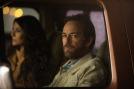 Riverdale (T1): Ep.4 La última película