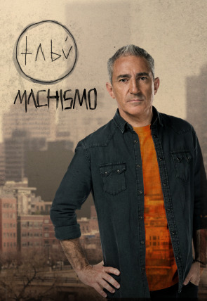 Machismo: Supervivientes