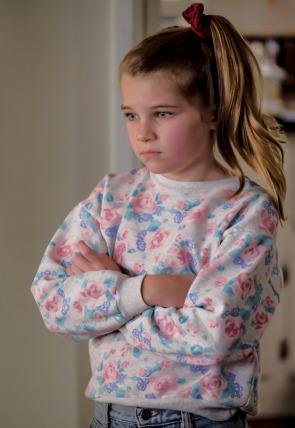 Ep.10 Una infancia atrofiada y un surtido de frutos secos (VOS)
