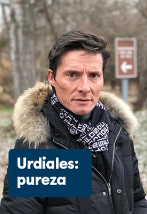 Urdiales: Pureza