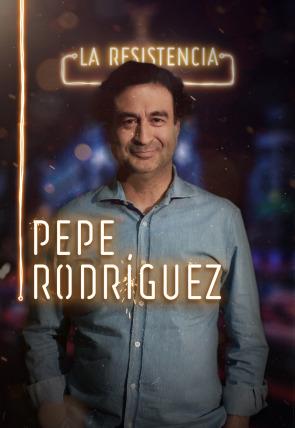 Pepe Rodríguez - Entrevista - 20.06.19