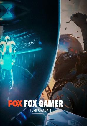 FOX Gamer