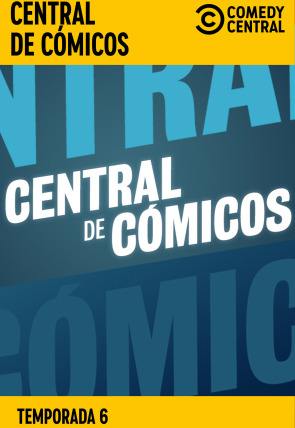 Coria Castillo: Tú que estás gorda, de portera