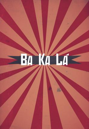 Bakalá