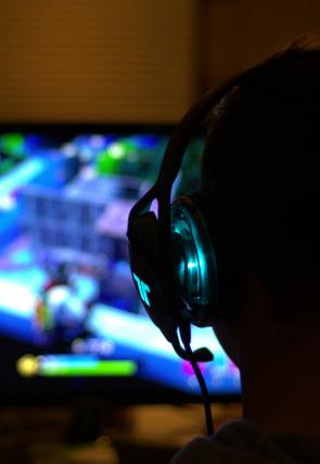 FOX Gamer: Rankings: Mundo abierto