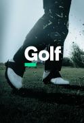 Sueños de Golf | 1temporada