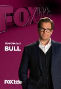 Bull | 1temporada