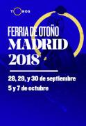 Feria de Otoño(T2018) | 5eventos