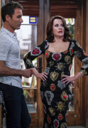 Will y Grace (el regreso)  - Episodio 1