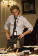 Madam Secretary  - Episodio 2