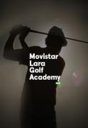 Lara Academy | 1temporada