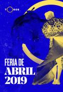 Feria de Abril | 1temporada