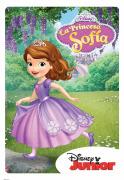 La Princesa Sofía | 1temporada