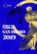 Feria de San Isidro | 1temporada