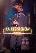 La Resistencia: Selección  - David Broncano - Monólogo - 03.06.19