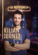 La Resistencia: Selección  - Kilian Jornet - Entrevista - 04.06.19