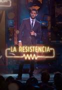 La Resistencia: Selección  -
