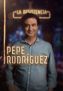 La Resistencia: Selección  - Pepe Rodríguez - Entrevista - 20.06.19