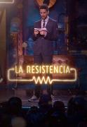 La Resistencia: Selección  - Pregunta al público. David Broncano 2.07.2019
