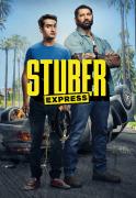 Stuber Express