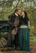 Outlander  - Episodio 2