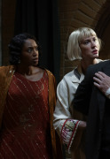 Frankie Drake Mysteries  - Ep.2 Contragolpe