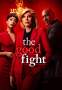 The Good Fight (VOS)  - Episodio 2