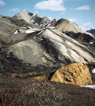 Episodio 1: Alaska Extrema