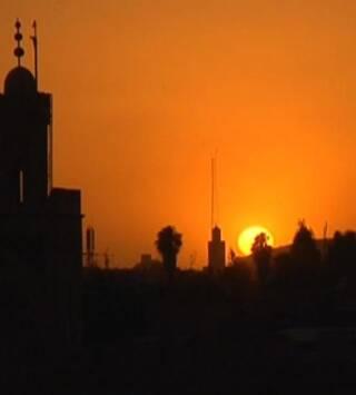 Episodio 16: Marrakech