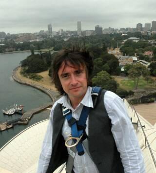Episodio 1: La Casa de la Ópera de Sydney
