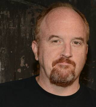 Episodio 6: Louis C.K.