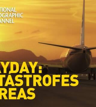 Episodio 5: Muerte en el aeropuerto de Narita