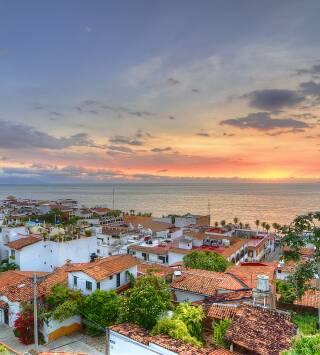Episodio 1: Puerto Vallarta 1