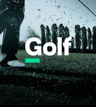 Academia Golf Saludable