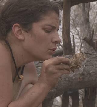 Episodio 7: Supervivientes contra depredador