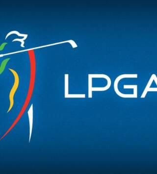 Ladies PGA Tour