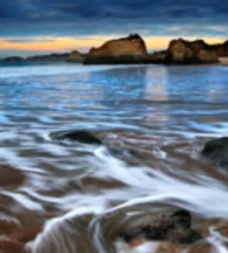 Estado do Mar