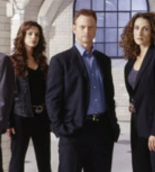 Episodio 11: Tres homicidios